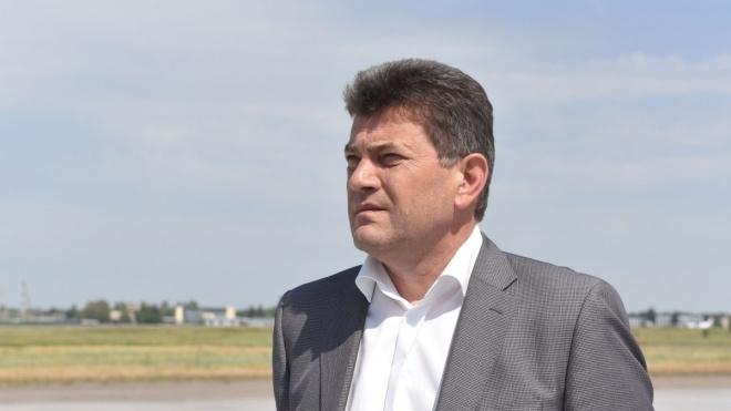 Мер Запоріжжя вперше прокоментував обшуки. Каже про безпрецедентний тиск, якого не було «навіть за часів Януковича»