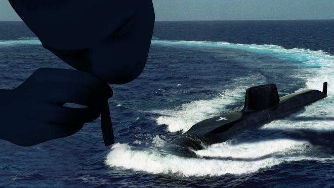 Наркокартель відправив саморобний підводний човен і трьох моряків через Атлантику з кокаїном на 100 млн доларів. Вони ледь не загинули й ледь не втекли від поліції — переказуємо матеріал WSJ