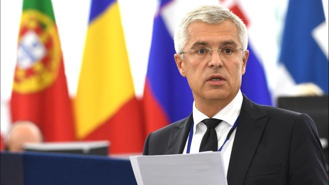 Словаччина пояснила, чому вирішила вислати трьох російських дипломатів