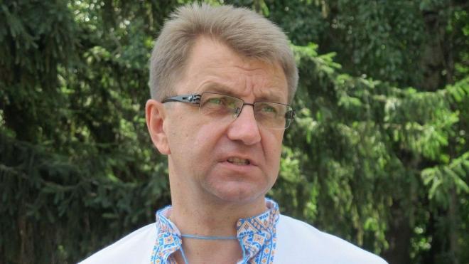 «Слуга народу» визначилася з кандидатом у нардепи на 197 окрузі в Черкаській області. А в мери Харкова нікого висувати не будуть