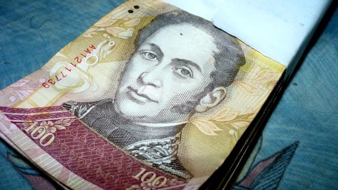 У Венесуелі провели деномінацію валюти. Уже втретє за 13 років