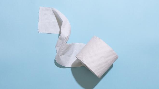 В Черновцах коммунальщики отменили тендер на туалетную бумагу: вместо 60 метров в рулоне насчитали 49,5