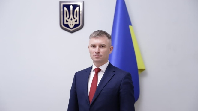 НАПК просит суд прекратить трудовой договор «Нафтогаза» с главой правления Витренко