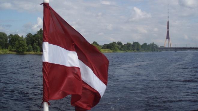 Латвія відкрила кордони для українців