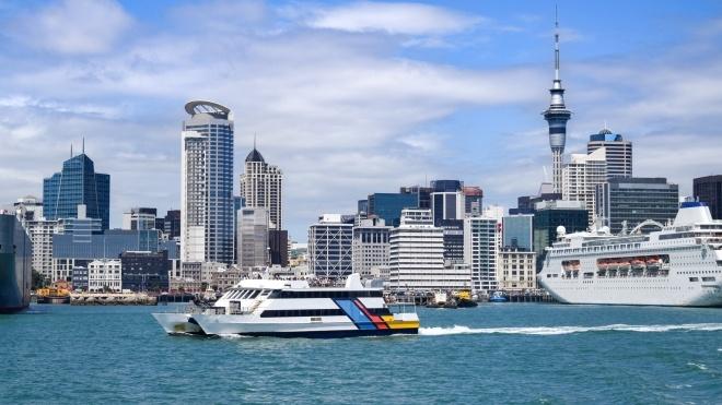 The Economist составил рейтинг самых комфортных для жизни городов мира. Из-за пандемии в нем сменились лидеры