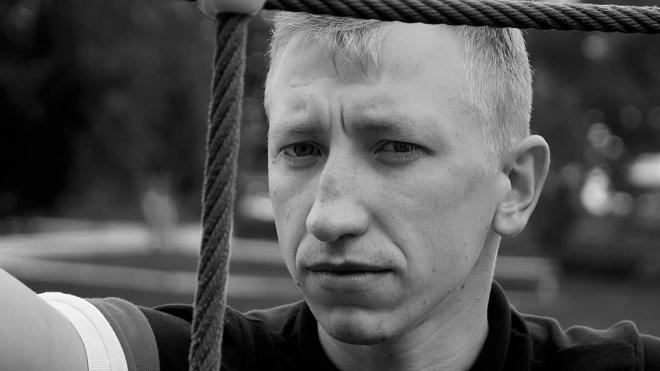 «Его поддерживали спецслужбы Украины». Лукашенко отрицает причастность к убийству беларусского активиста Шишова