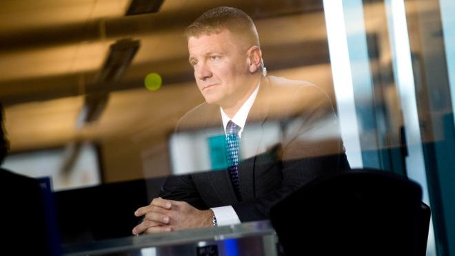 Засновник найбільшої приватної військової компанії Ерік Прінс хотів придбати «Мотор Січ» і створити в Україні свою армію з ветеранів АТО. Однак помилився з партнерами — за матеріалом Time