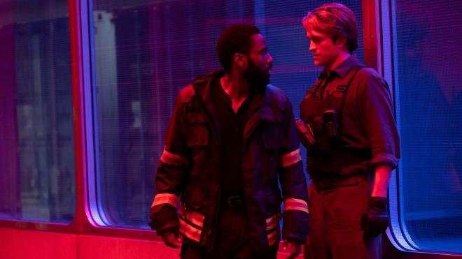Кіноакадемія оголосила шортліст «Оскара-2021» — «Атлантида» Васяновича про Донбас туди не потрапила. У переліку «Тенет» і «Борат 2». Розповідаємо про найцікавіші фільми