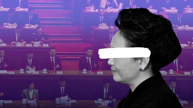 У товарища Си Цзиньпина есть оппозиция, Компартия Китая — «зомби», большинство чиновников — коррумпированы. Вот что рассказала газете The Guardian профессор китайской партийной школы