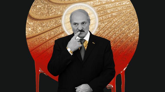 NEXTA выпустил большое расследование о состоянии Александра Лукашенко и продолжает публиковать фотографии его роскошной жизни. Вот как выглядят самые большие резиденции самопровозглашенного президента