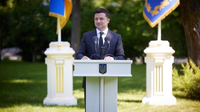 Парад, концерт на НСК та «Кримська платформа». Як Україна святкуватиме 30-ту річницю незалежності