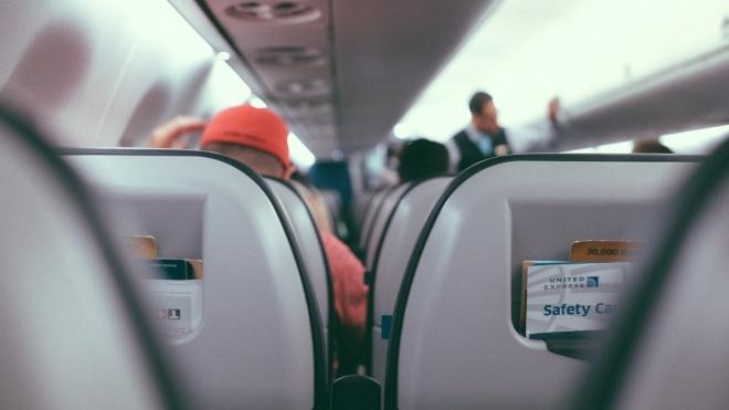 В Непале авиакомпания по ошибке доставила пассажиров не в тот город. Все объяснили несоблюдением процедур