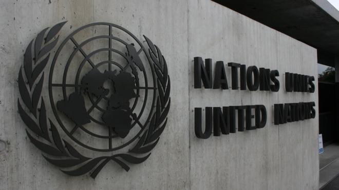 Росія запросила Азарова та Царьова на неформальне засідання в ООН про «обставини Майдану». США, Євросоюз і ще низка країн оголосили бойкот