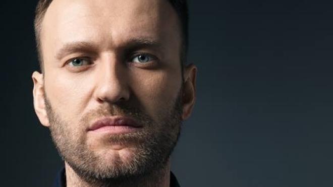 В России возбудили новое дело против Навального. Осужденные по этой статье не могут баллотироваться в течение пяти лет
