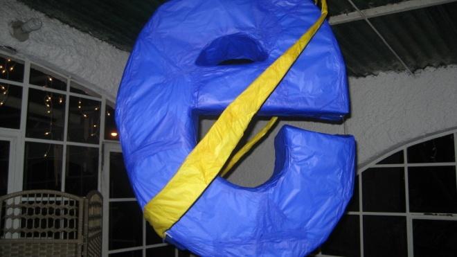 От браузера Internet Explorer откажутся в 2022 году. Вместо него будет новый
