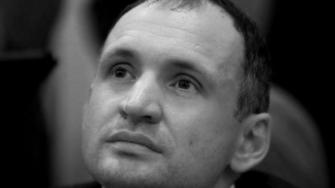 Заступник глави ОП Татаров оприлюднив декларацію: без власного авто, але з чотирма квартирами
