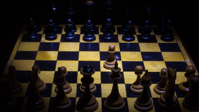Перша шахова онлайн-олімпіада завершилася скандалом. У фіналі проти Росії двох гравців з Індії відключили від їхніх партій