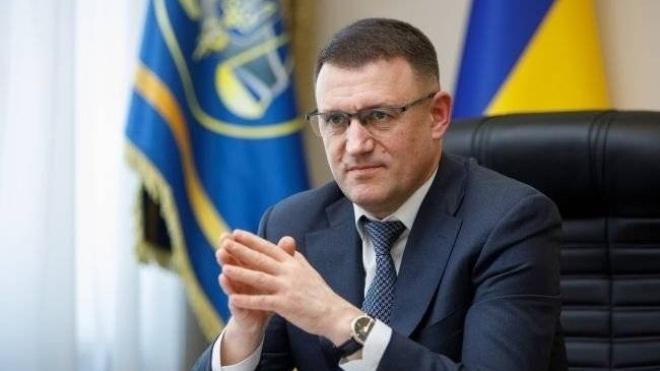 Бюро экономической безопасности не успевают запустить до 25 сентября
