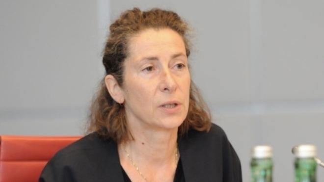 Спецпредставник ОБСЄ по Україні Грау залишає свою посаду