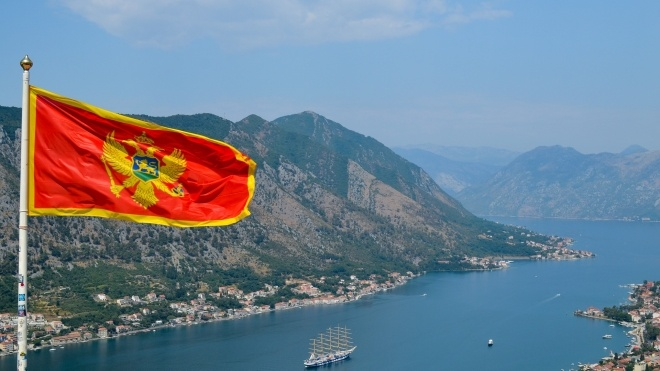Чорногорія оголосила посла Сербії персоною нон ґрата і вислала з країни. У Белграді вдалися до дзеркальних дій