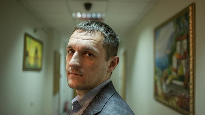 Справа Татарова: Очільник САП вважає кримінальне провадження ДБР проти себе «тиском»