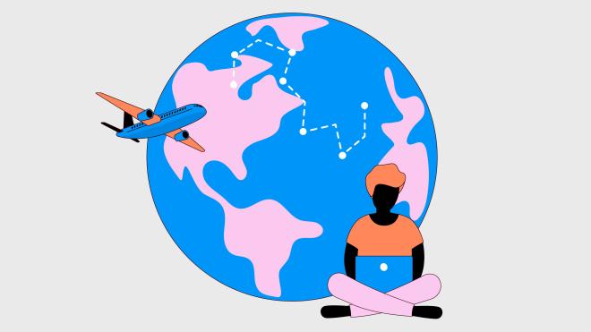 Зібрався у відпустку. Які країни відкриті? Що потрібно, щоб поїхати у Італію? А в Чорногорію? Потрібно проходити самоізоляцію після повернення? Оновлений гід «Бабеля» з найпопулярнішими туристичними напрямками
