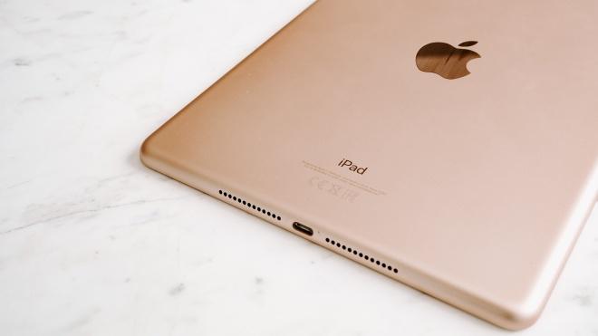 Службу безпеки Apple звинуватили в спробі підкупу американської поліції. В обмін на 200 iPad хотіли отримати ліцензії на зброю