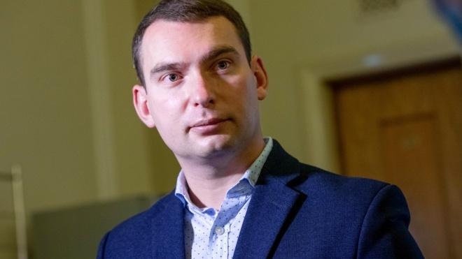 Комитет Рады утвердил финальную редакцию «налогового» законопроекта