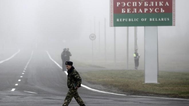 Не так поняли: в беларусском правительстве объяснили слова Лукашенко о закрытии границы с Украиной