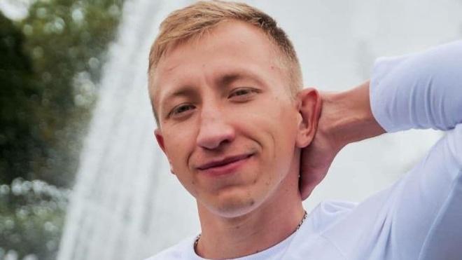 У Києві знайшли мертвим голову «Білоруського дому в Україні» Віталія Шишова. Він зник напередодні