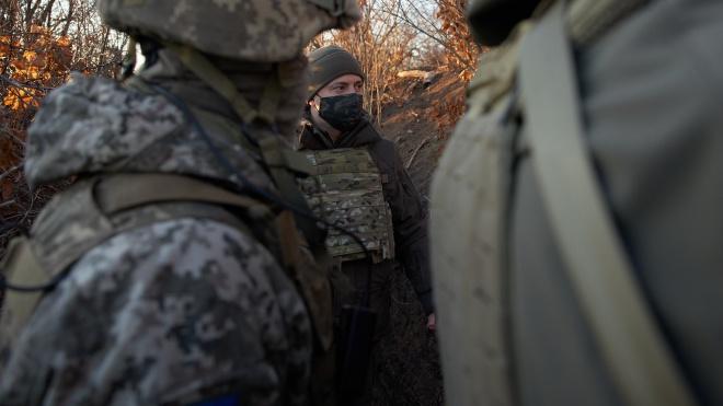 Володимир Зеленський обіцяв закінчити війну на Донбасі за рік — до кінця 2020. Війна триває, але дещо зробити вдалося — ось короткий список