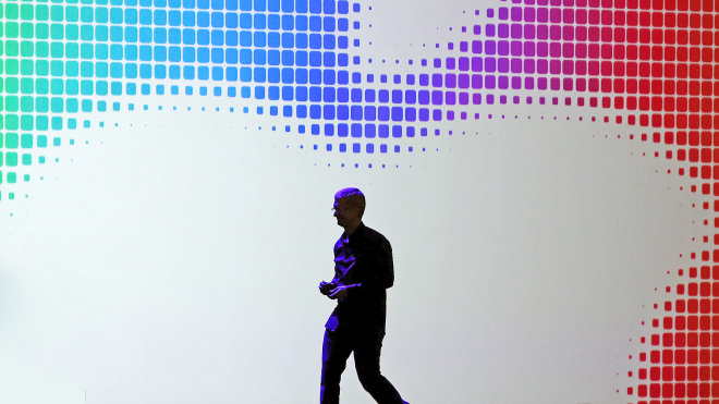 Apple презентувала чотири нові iPhone, iPad і годинники. Головне