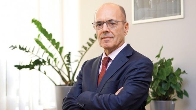 НБУ погодила призначення австрійця Бьоша очільником ПриватБанку