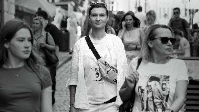 Пять лет назад в Киеве убили Павла Шеремета. За полтора года трое подозреваемых отсидели и застали отставку Арсена Авакова. Что они чувствуют, о чем сожалеют и как живут — репортаж