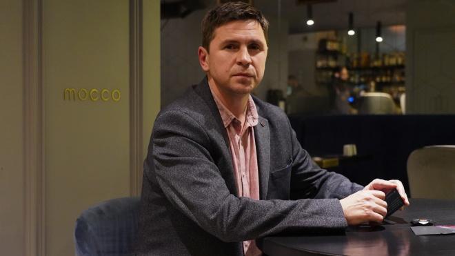 «Поїздка у Чернігів — це відмовка». В ОП обурені, що Кличко не приїде на засідання РНБО