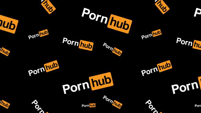 Скандал із Pornhub: порносайт видалив усі неверифіковані відео. Це близько 60% його контенту