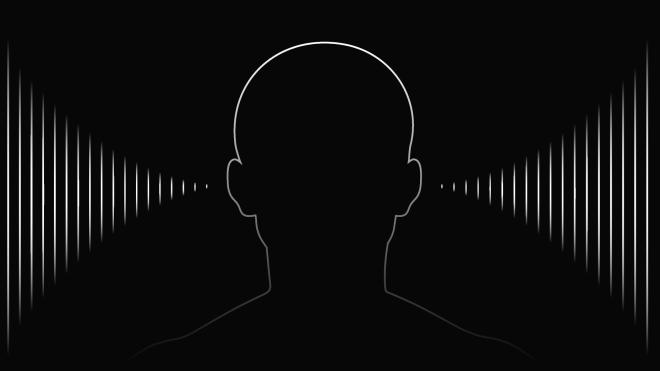 Вы услышали свой голос в записи и расстроились? Зря! Проблема не в голосе, а в голове (да, это слабое утешение). Тест «Бабеля» о слухе, звуке и ухе, которое нас обманывает
