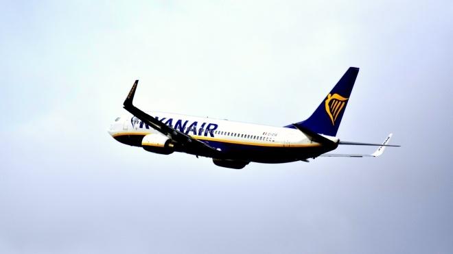 Евросоюз согласовал санкции против Беларуси за посадку самолета Ryanair