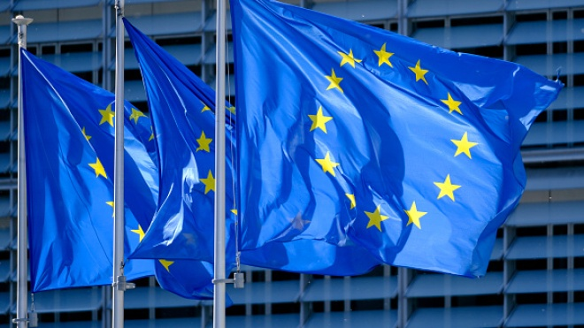 Евросоюз продлил на полгода санкции против представителей «списка террористов»