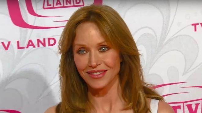 У США акторку, яка зіграла дівчину Бонда, помилково оголосили померлою. Бойфренд зірки дізнався про це, коментуючи ЗМІ її смерть