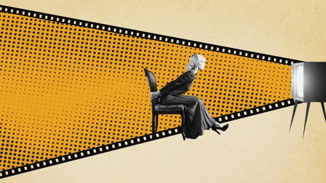 Розпочався 10-й Київський міжнародний фестиваль короткометражних фільмів. Розповідаємо про 10 стрічок, на які варто звернути увагу