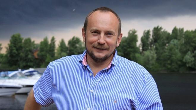 Кабмин назначил главой Государственной таможенной службы гендиректора «Борисполя»