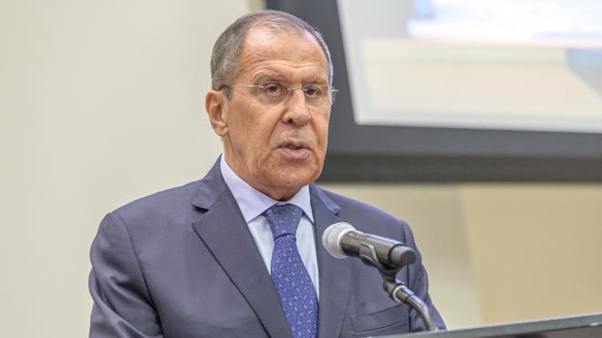 МЗС Росії заявило протест Чехії через висилку своїх дипломатів, угледівши в ній «американський слід»