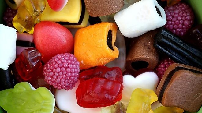В США мужчина умер от лакрицы — ежедневно он съедал полторы пачки конфет