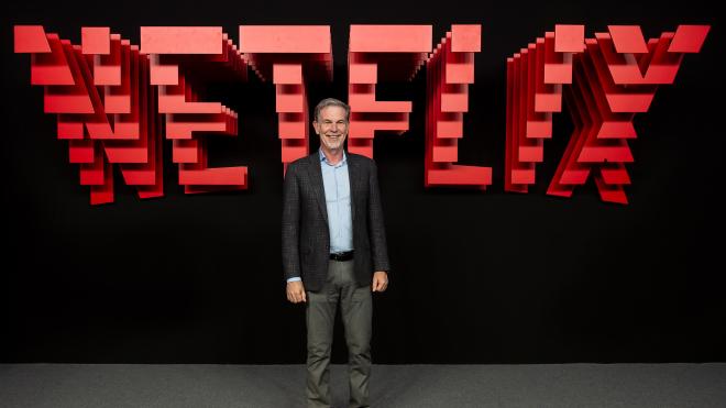 Netflix — самый популярный стриминговый сервис. Как ему удалось стать таким успешным? Отрывок из книги «Netflix и культура инноваций»