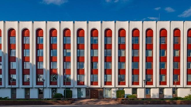 МЗС Білорусі підготувало санкції проти високопосадовців України. Імен поки не називають