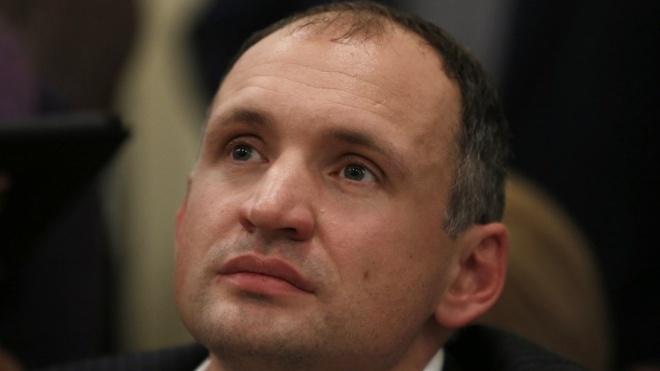 САП: Підозра Татарову була обґрунтованою, а відкликання його арешту — ініціатива Офісу генпрокурора