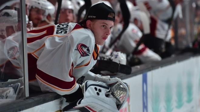 У США загинув гравець НХЛ через феєрверк на честь Дня незалежності. Одна з петард влучила йому в ділянку серця