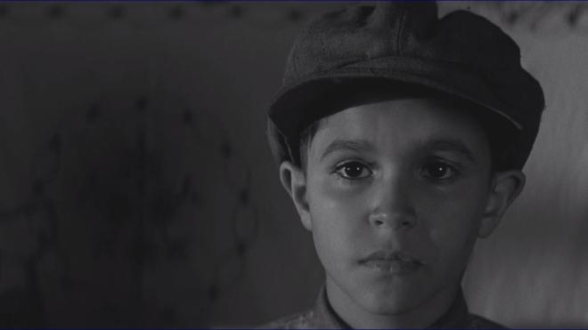В прокат выходит фильм «Раскрашенная птица» — о скитаниях мальчика-еврея во время Второй мировой войны. Мы посмотрели его вместе с сопрезидентом Ассоциации еврейских организаций и общин Украины Иосифом Зисельсом