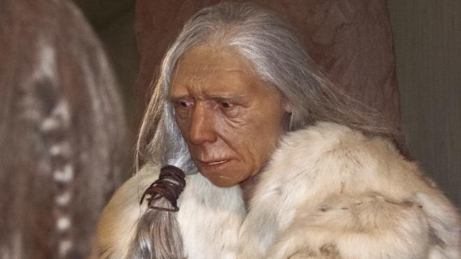 Наші пращури кроманьйонці запекло воювали з неандертальцями й тисячоліттями не могли взяти гору